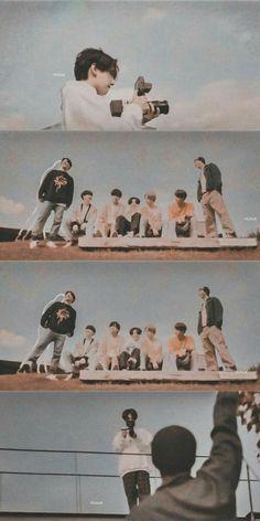 Foto Bts, Bts Bangtan Boy, Bts Taehyung, Kpop, Bts Pictures, Photos, Bts Anime, E Dawn, V Bts Wallpaper