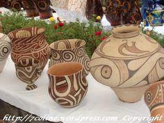 cucuteni style - ceramica Ionela Mihuleac, Iasi Civilization, Pottery, Culture, Artwork, Design, Romania, Ceramica, Work Of Art, Auguste Rodin Artwork