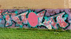 Graffio paola 1989 Graffiti, Logos, Art, Art Background, Logo, Kunst, A Logo, Performing Arts