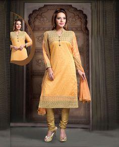 Kameez Designer Pakistani Anarkali New Salwar Indian Suit Ethnic Dress Bollywood Ethnic Suit, Ethnic Dress, Indian Ethnic Wear, Indian Salwar Kameez, Churidar Suits, India Fashion, Asian Fashion, Designer Salwar Suits, Desi Clothes