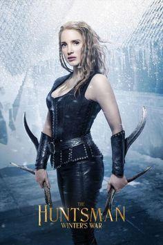 "https://www.reddit.com/4j9nrz !.:=> #WaTcH.!:.["". The Huntsman: Winter's War .] Full. Movie. DOWNLOAD. HDq. PuTLOCkeR"