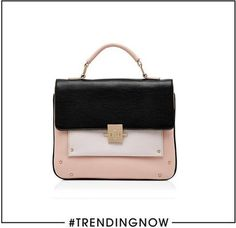 Trendy bags for the season #ForeverNew #Forum