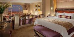 Hotel Deal Checker - Venetian Resort Hotel Las Vegas