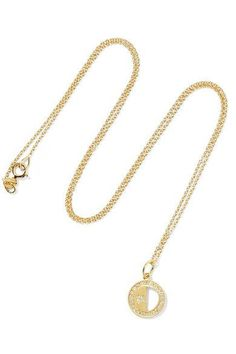 ANDREA FOHRMAN Rachel Zoe Dresses, Gold Necklace, Pendant Necklace, Jewelry Necklaces, Moon Phases, Handcrafted Jewelry, Jewelry Crafts, Diamond Jewelry