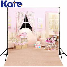 Find More Background Information about 200CM*150CM Kate Custom Made Photography Backdrop Bamboo Basket Of Flowers Dresser Cabinet Lamp Photography Backdrops LK 1226,High Quality backdrop canvas,China baskets bulk Suppliers, Cheap basket of gold flowers from Background design room Store on Aliexpress.com