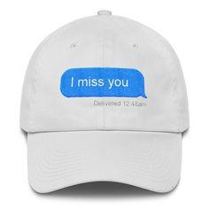 56534fd90b727 30 Top Vaporwave Fashion™   Hats images