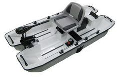 Cedar strip motor boat plans best layout boat plans,couta boats plans my boat plans chomikuj,plan for free tug boat wooden boat planter plans. Fishing Pontoon, Pontoon Boat, Fishing Boats, Going Fishing, Fishing Tips, Bass Fishing, Kayaks, Boat Bookcase, Boat Pics