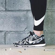 meet 723c9 4b56a Chọn giày thể thao nữ nike theo từng bộ môn - GIAY THE THAO NU CHINH HANG  NIKE ADIDAS
