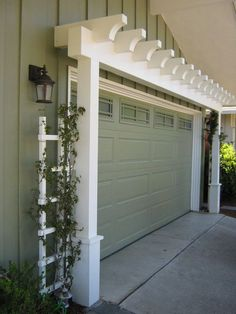 16 Curb Appeal Ideas To Enhance and Draw Attention To The Front Of Any Home