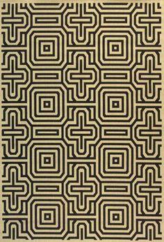 indoor outdor rug...patio