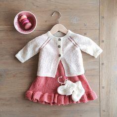Chrochet, Baby Knitting, Instagram Posts, Sweaters, Fashion, Crochet, Moda, Crocheting, Fashion Styles