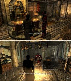 So um, I just gay married Sanguine. Elder Scrolls Games, Elder Scrolls Skyrim, Funny Gaming Memes, Funny Games, Eso Skyrim, Daedric Prince, Arrow To The Knee, Skyrim Funny, Dark Brotherhood
