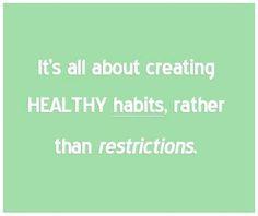 Ik kreeg deze van een vriendin vanochtend. Ik moest hem wel delen, hij is zo waar. #mindset #gezond #healthy #quote #fit #fitgirl #lifestyle #workout #food #life #afvallen #lijnen #trainen
