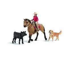 Die 452 Besten Bilder Von Schleich Pferde Horseback Riding