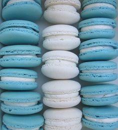 °Time for Bed° ?: °Time for Bed° ? Versatile, elegant and refreshing, Light Blue is an easy color to work with. Find more at Blue and white macarons Light Blue Aesthetic, Blue Aesthetic Pastel, Aesthetic Colors, Aesthetic Collage, Aesthetic Pictures, Blue Aesthetic Tumblr, Aesthetic Women, Aesthetic Grunge, Aesthetic Vintage