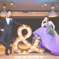 Instagram【sakai.bgv】さんの写真をピンしています。 《*photo shooting* お色直し後のフォトシューティング。ラウンジでの1カット。 #wedding#結婚式準備#結婚式#フォトジェニック#みなとみらい#花嫁#ウェディングドレス#カラードレス#紫 #新郎#新婦#花嫁#プレ花嫁#卒花嫁#ウェディングヘア#写真#お色直し#ブーケ#baysidegeihinkanveranda#ウェディング#ガーデンウェディング#カリフォルニア#景色#ロケーション#フォト#夜#フォトフレーム#タキシード#電球#ポージング#夜景》