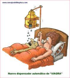 #humor #chiste #viagra