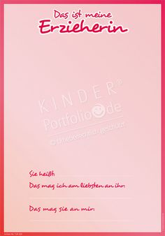 This is my educator portfolio template idea Christmas parents The . Kindergarten Portfolio, Budget Planer, Working With Children, Anger Management, Parents, Templates, Christmas, Photos, Jul