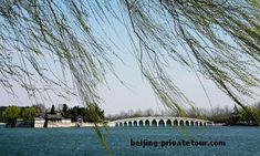 These #Beijing #tour #packages are ideal and offered with day to day tour itineraries. For more informationa about Visit:  https://goo.gl/PBBWny