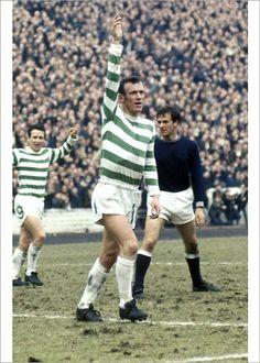 Print of Bobby Lennox Celtic Fc, Semi Final, Dundee, Poster Size Prints, Glasgow, Bobby, About Uk, Framed Prints, Football