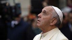 Pope Francis Cans All But One Cardinal Overseeing Vatican Bank - http://currentpoliticaltrends.com/2014/01/16/commentary/pope-francis-cans-all-but-one-cardinal-overseeing-vatican-bank/