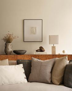It's Zara's World and I Just Want to Live in It - Apartment34 Decoration Inspiration, Interior Inspiration, Design Inspiration, Design Ideas, Design Design, Feng Shui, Copenhagen Apartment, Zara Home Collection, Furniture Collection