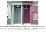 beautiful front doors - Google Search