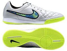 Nike Air Stasis Men s Running Shoes  4c73b79ec37ff