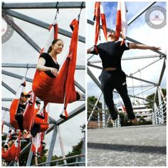 aero yoga aerial meditation Meditacion Aerea, #AERIALYOGA #Aero #AIR #aire #asana #Teachertraining #workshop #gravity #age #anti #wellness #BREATHING #bienestar #silks #trapeze #trapecio #CIRCUS #classes #pilates #fitness #gym #PRESS #aerien #hamaque #swing #yoga #coaching #Sport