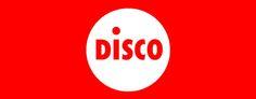 Identidad, supermercados Disco
