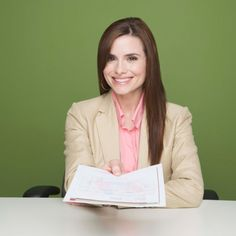 Typical Job Interview Questions and Answers