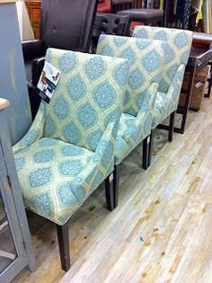 Homesense Work Office Pinterest Homesense Chairs And Accent Chairs