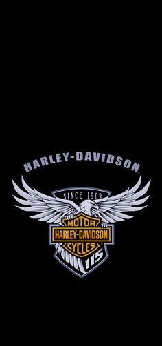 Duke Motorcycle, Motorcycle Logo, Motorcycle Clubs, Biker Clubs, Motorcycle Quotes, Harley Davidson Signs, Harley Davidson Wallpaper, Hd Motorcycles, Harley Davidson Motorcycles