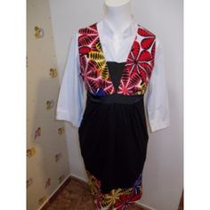 Sarafan pentru Gravide Lunge, Blouse, Tops, Women, Fashion, Blouse Band, Fashion Styles, Shell Tops, Blouses