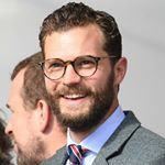 Jamie & Millie at The Cheltenham Festival of Racing with friends. Jamie Dornan, Fifty Shades Of Grey, 50 Shades, Handsome Actors, Christian Grey, Dakota Johnson, Celebs, Celebrities, Perfect Man