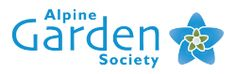 Alpine Garden Society awards | Botanical or Horticultural Travel award - Ages 18-35 unless a member. Supplemented journey awarded, must apply by 31 Jan