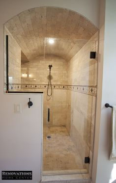Best Bathroom Renovations By Renovations Home Center Images On - Bathroom remodel cheyenne wy