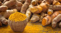 How Turmeric is a Wonderful Herb for Weight Loss ? #WeightLoss #Turmeric #fitness