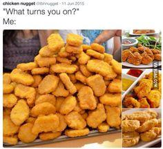 30 chicken nugget memes ideas nugget chicken nuggets memes 30 chicken nugget memes ideas nugget