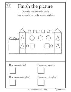 15 Best Extra worksheets (sub plans) images | Reading worksheets ...