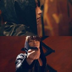 MOON KIM , 새로운 뮤직비디오 기대해주세요! https://www.youtube.com/user/royalpiratesband
