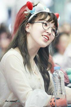 Park Sooyoung, Seulgi, Wendy Son, Wendy Red Velvet, Kim Yerim, Korean Singer, Kpop, Vitamin, Gifs