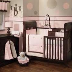 Future baby boy room :)