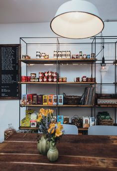 Shops, Bookcase, Shelves, Design, Home Decor, Fine Dining, Interior Designing, Tents, Shelving
