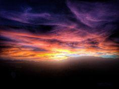 Entardecer e o por do Sol!  #sunset #sun #igers #happy #blessed #god #love #sol #sunlight #floresdacunha #igersbrasil #adventure #pordosol #life #photo #photographer #instagood #instalove #me #cute #photooftheday #beautiful #picoftheday #instadaily #fun #summer #instalike #amazing #bestoftheday #doleitorpio