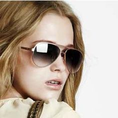 (Pic courtesy : Charles and Keith) Charles Keith, Sunnies, Sunglasses Women, Fashion, Moda, Sunglasses, Fashion Styles, Shades, Fashion Illustrations