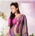 taania_581 - Party Wear Saree
