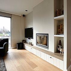 Flat Screen, Home, Blood Plasma, Ad Home, Flatscreen, Homes, Dish Display, Haus, Houses