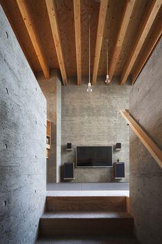 Gallery - Shrimp / UID Architects - 6