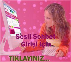İnegölchat.com Sesli chat Sesli sohbet Kameralı chat